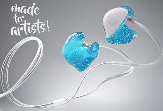 In Ear Monitoring