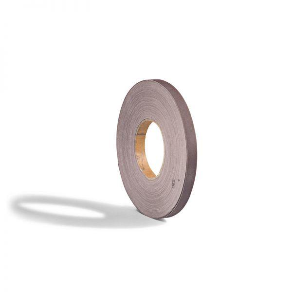Schleifleinen Rolle mit 50 lfm - Körnung 320 - Corundum Oberfläche von bachmaier®