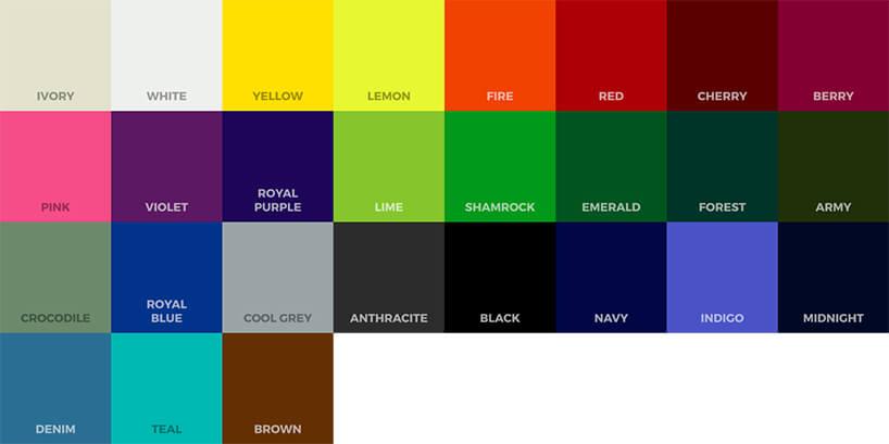 hearos_standard_farbe
