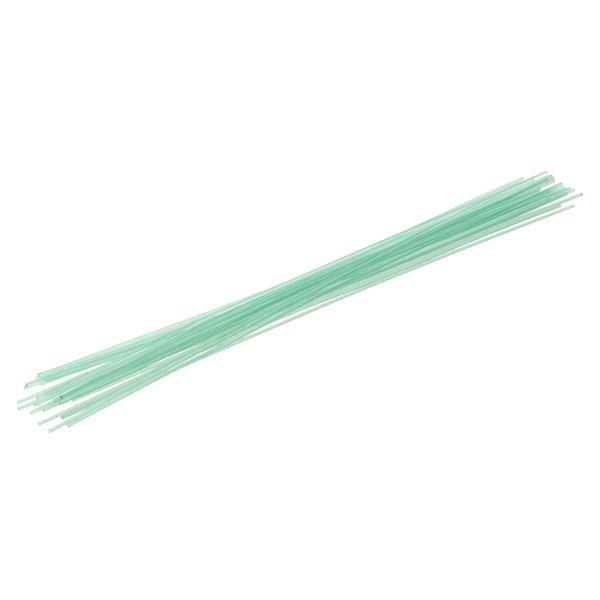 Reinigungsstifte für SlimTube und Hörgeräte Venting - 25 Stück Silche zur Beseitigung von Cerumen