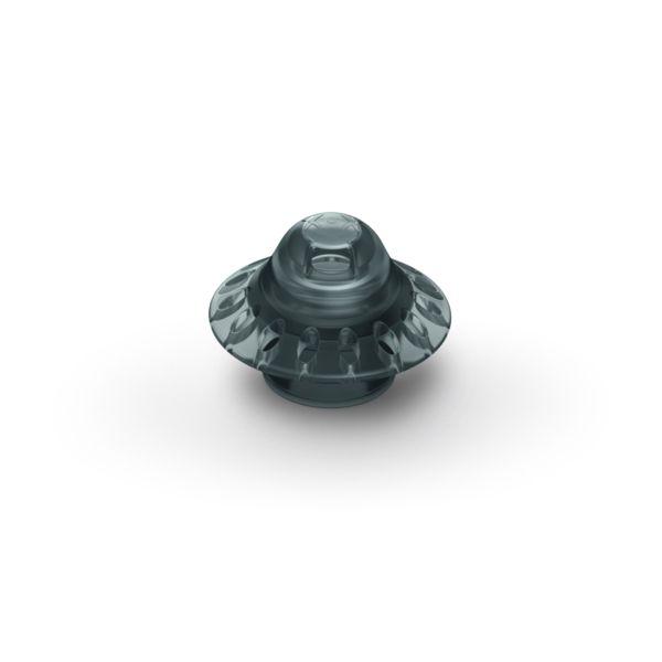 Phonak Open Dome 4.0 - Grösse Small - Schirmchen für Marvel Hörgeräte und Nachfolger