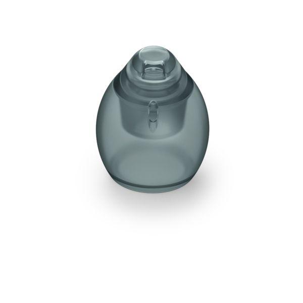 Phonak Vented Dome 4.0 - Grösse Small - Closed Schirmchen für Marvel Hörgeräte