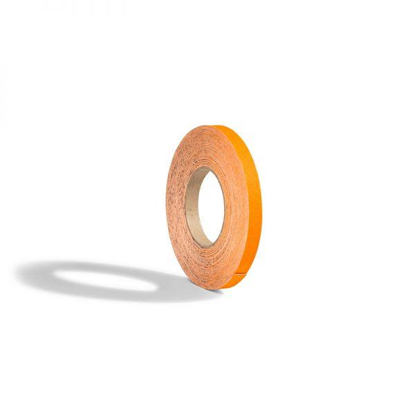 Schleifpapier Rolle mit 50 lfm - Körnung 180 - Corundum Oberfläche von bachmaier®