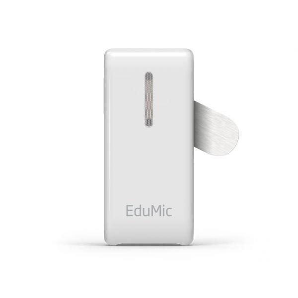 Oticon EduMic - Externes Hörgeräte Mikrofon - kompatibel zu Hörgeräten der Velox & Velox S Plattformen