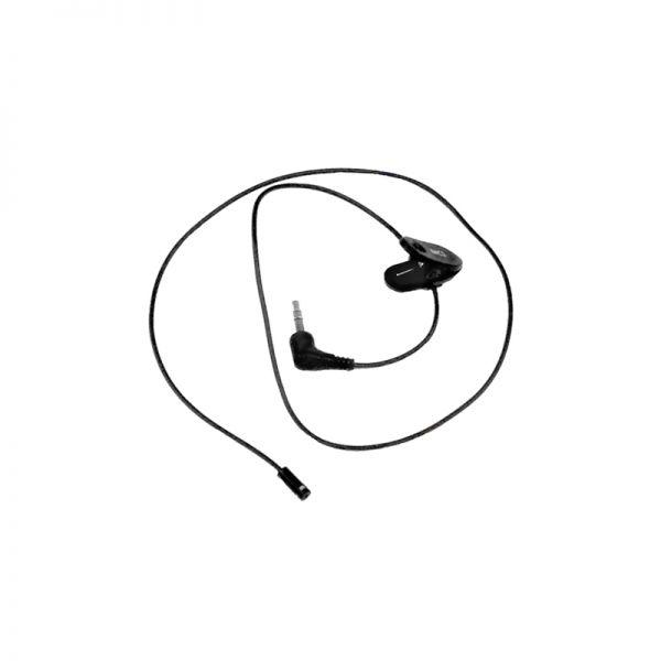 Externes Mikrofon MC1 für Streamer Phonak ComPilot II