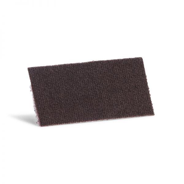 Schleifleinen Einzelstreifen 3 cm - 1000er Set - Körnung 320 - Corundum Oberfläche von bachmaier®
