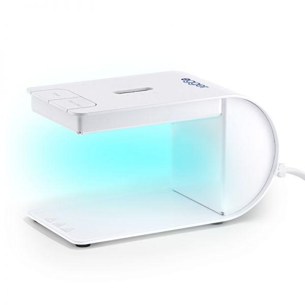 UV-Lampe Lichtgerät eLED.LP3 von egger