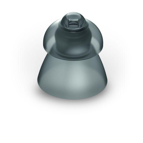 Phonak Power Dome 4.0 - Grösse Small - Schirmchen für Marvel Hörgeräte