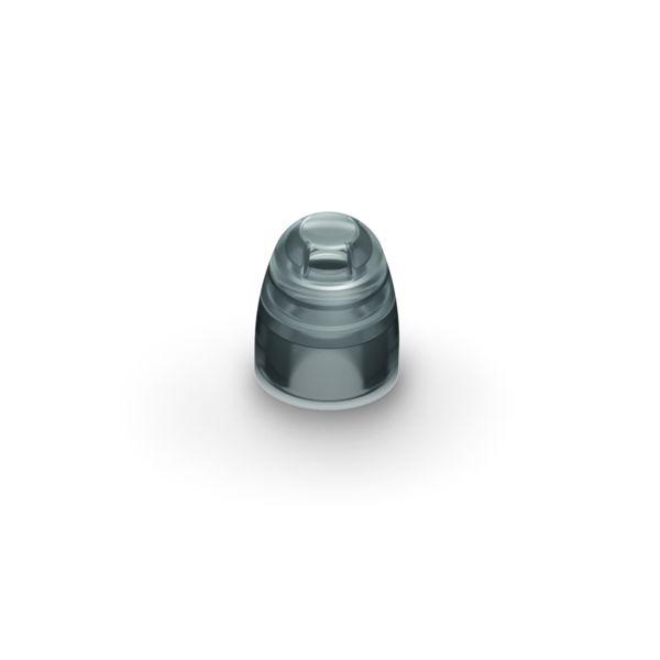 Phonak Cap Dome 4.0 - mini Schirmchen für Marvel Hörgeräte