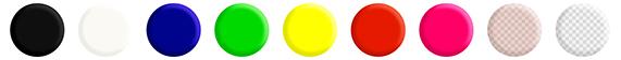 farbpalette_bachmaier_helmet_toeff_motorrad_gehoerschutz_custom_made_hcr