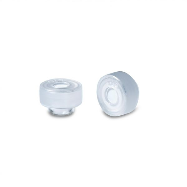 Gehörschutz Wechselfilter bachmaiER fidelity b15 transparent zu Musik Gehörschutz