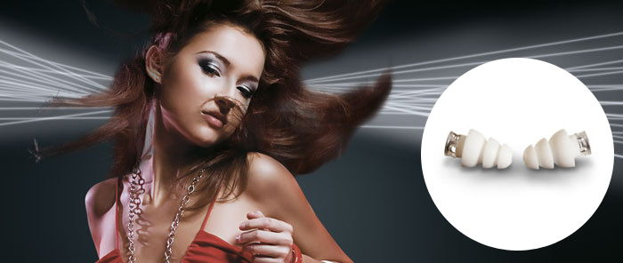 pluggerz_music_musik_premium_gehoerschutz_schweiz