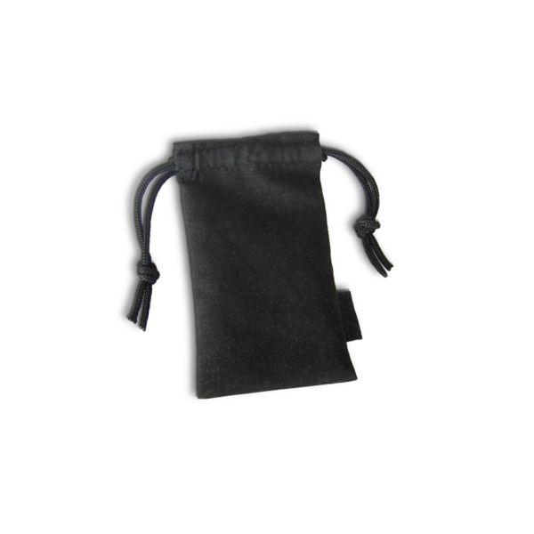 Tasche für Phonak Roger Clip-On Mic 1.1