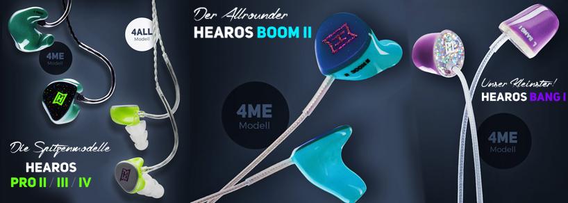 hearos_pro_boom_bang_in_ear_monitoring_bachmaier_hoergeraetepreis_schweiz
