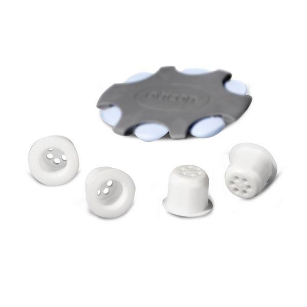 Cerumenschutz Oticon Sieb ProWax