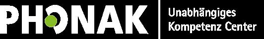 Phonak | Unabhängiges Kompetenz Center